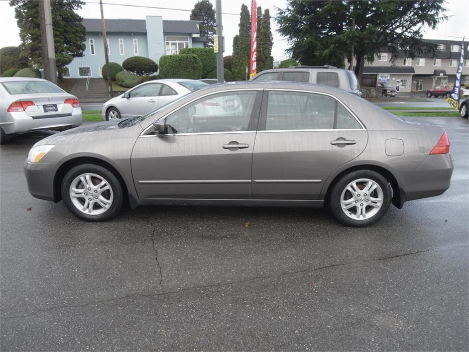 2007 honda accord se sedan outside nanaimo parksville qualicum beach mobile. Black Bedroom Furniture Sets. Home Design Ideas