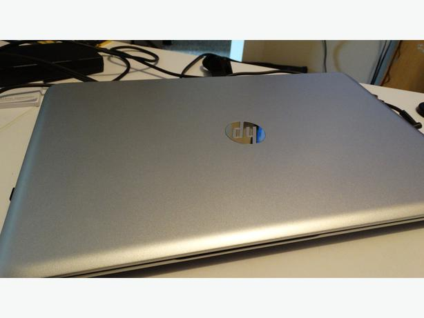 Pro Laptops/desktops