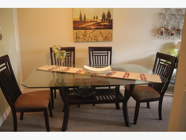 used dining room table set for sale download