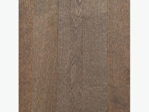 Sale New Solid Oak And Birch Hardwood Floors