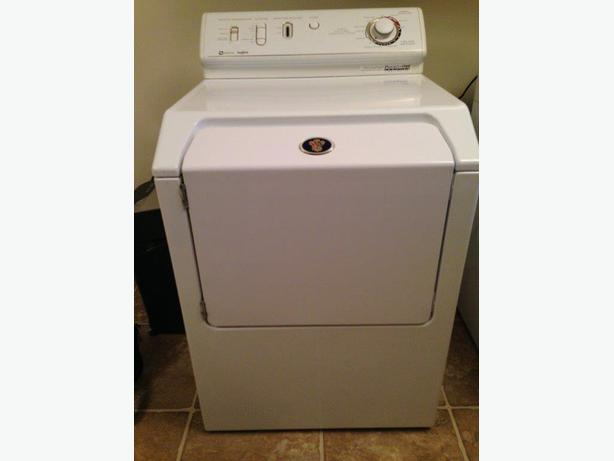Maytag Dryer Maytag Neptune Dryer For Sale