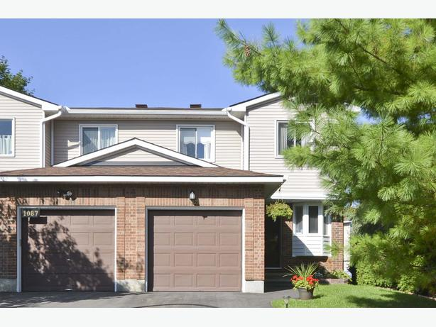 Well maintained call today orleans ottawa for Garage ad orleans