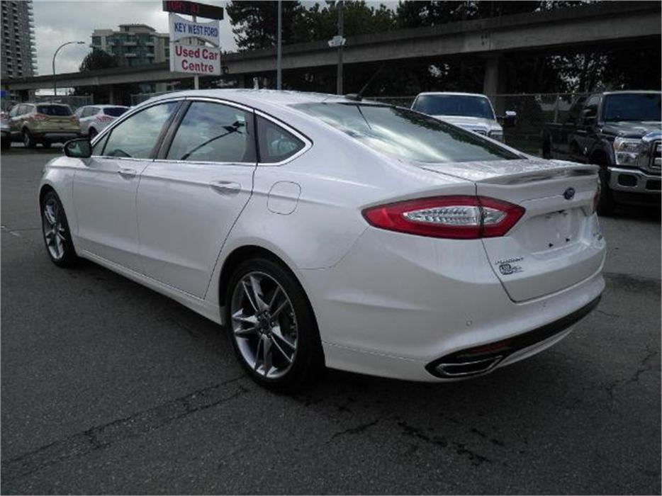 2015 ford fusion titanium nav cam lthr roof heated sts 19 39 39 surrey incl white rock vancouver. Black Bedroom Furniture Sets. Home Design Ideas