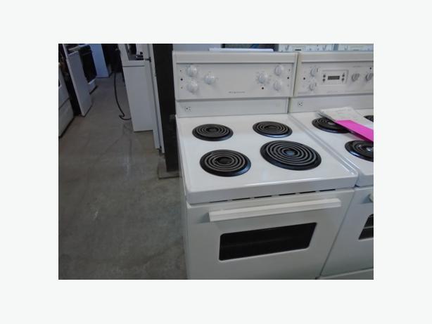 cuisiniere frigidaire 24 frigidaire range 24 montreal