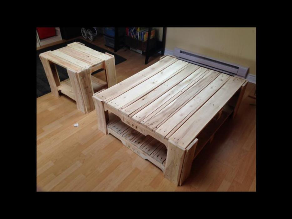 Coffee table north nanaimo nanaimo for Coffee tables kelowna