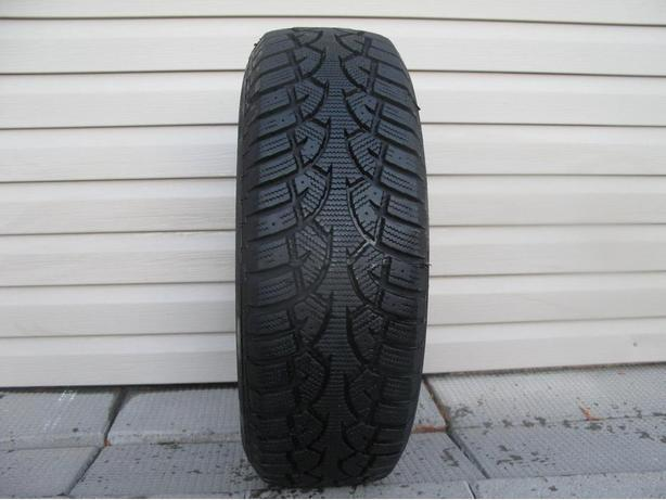 ONE (1) GENERAL ALTIMAX ARCTIC WINTER TIRE /205/70/15/ - $60