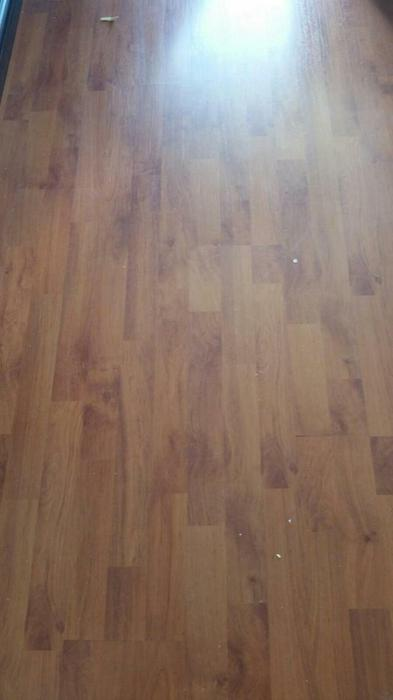 450 sq ft laminate flooring victoria city victoria for Laminate flooring waterloo