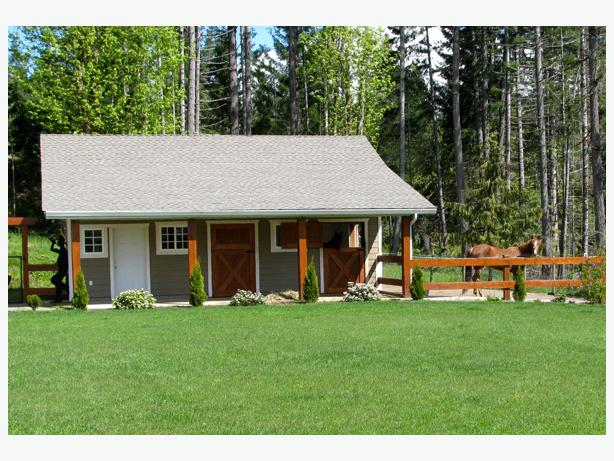Property For Sale Kenora Private Sale
