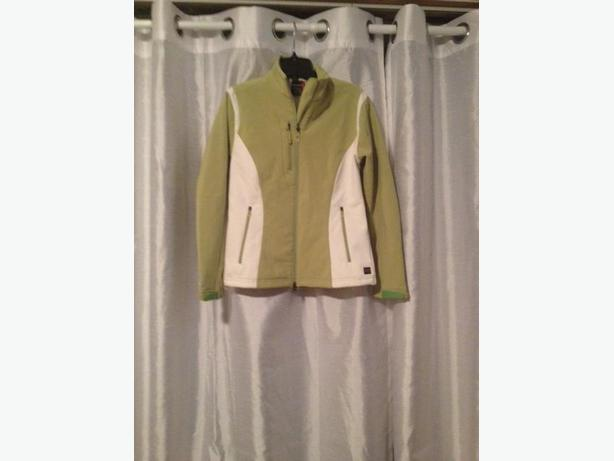 Womens Jacket, Size S-M