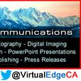 Photographer, Online Advertising Specialist & Website Design