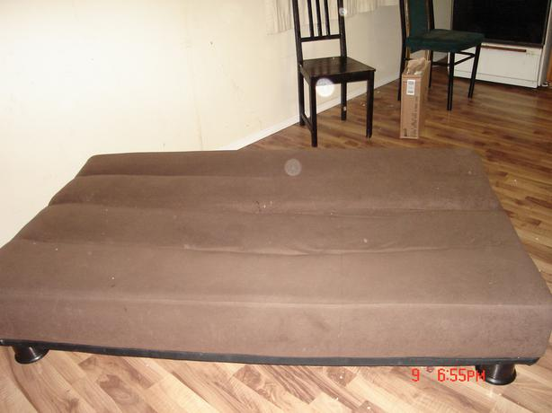 **  Hide a-bed, Sofa Bed, Single Bed Base,**