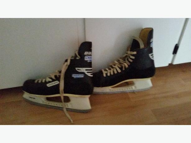 Charger Men's Skate