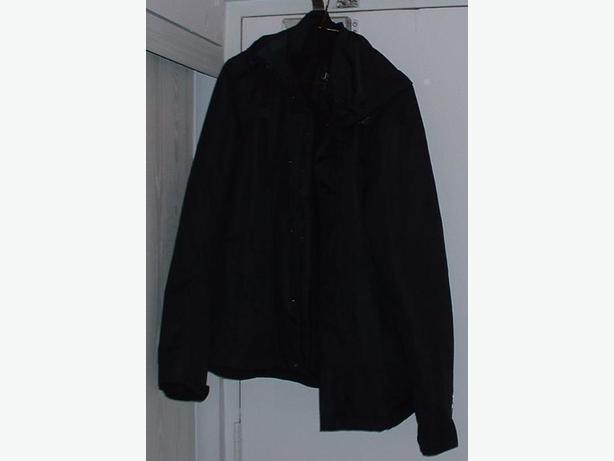 Brand New Joe Fresh Men's Winter Jacket