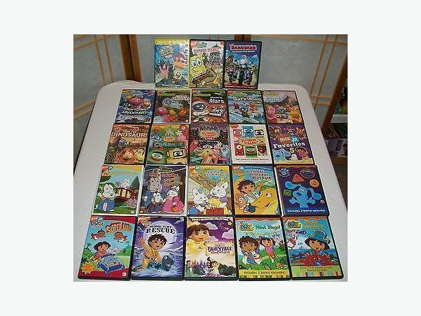 DVD'S ADULT CHILDRENS DISNEY HI DEF BLUE RAYS