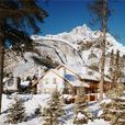 Banff Rocky Mountain Resort Timeshare: 2 Bedroom Condo + Bonus! $3900 e