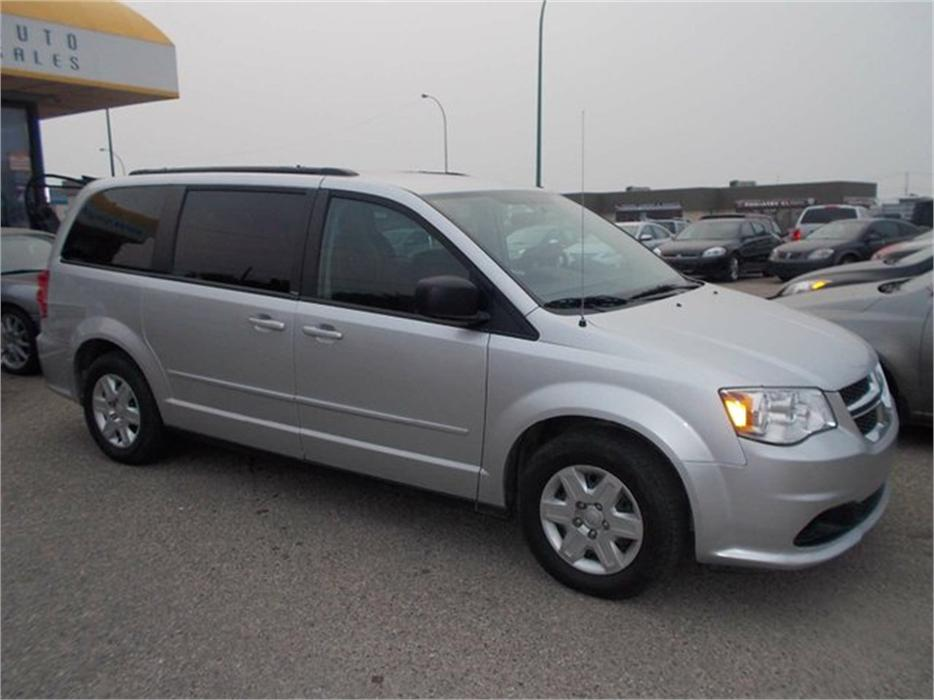 2012 dodge grand caravan se sxt east regina regina mobile. Black Bedroom Furniture Sets. Home Design Ideas