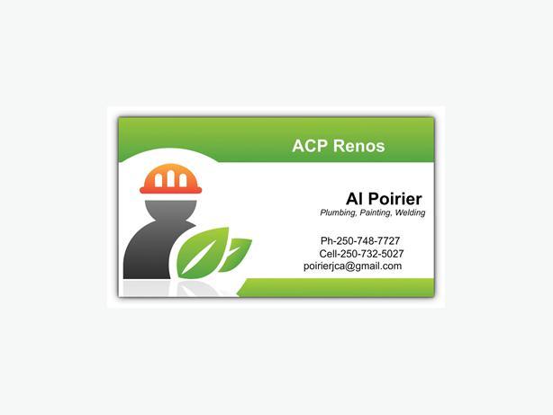 ACP PLUMBING & HEATING