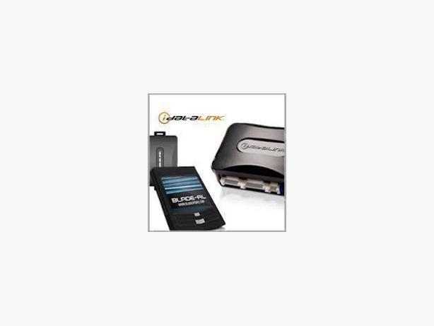 Derand Motorsports iDatalink Remote Car Starters with Installation