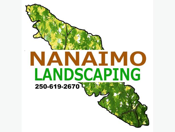 Landscaping & Property Maintenance Services