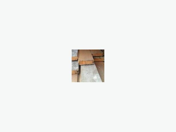 Extra Dense vertical grain Douglas Fir flooring 1.5 5 inch