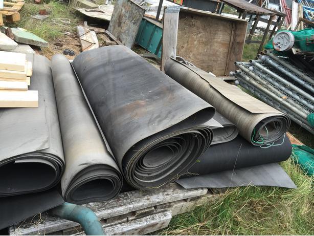 36 wide conveyor belt price 3 per lineal foot