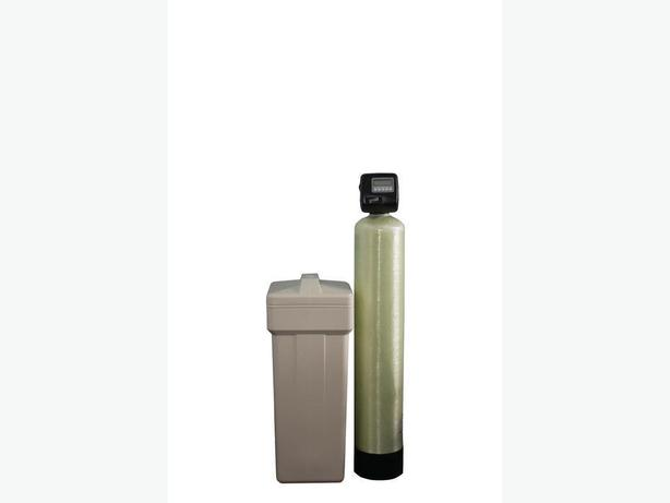 WATER SOFTENER & IRON AND SULFUR FILTER? Easy Fix & Learn How!