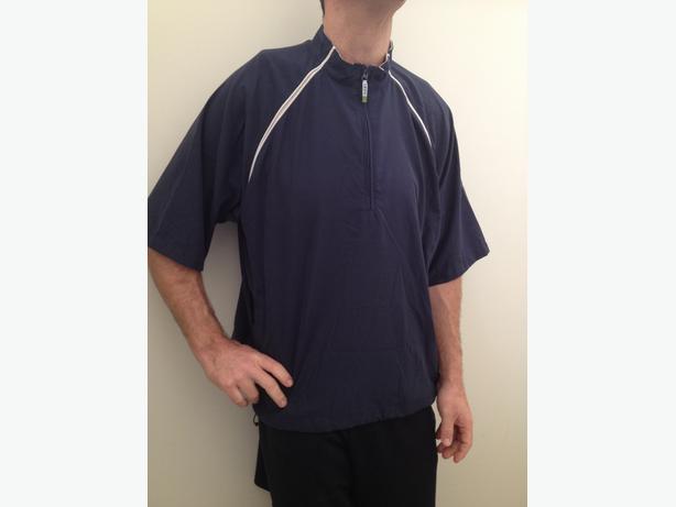 IZod XXL Golf shirt