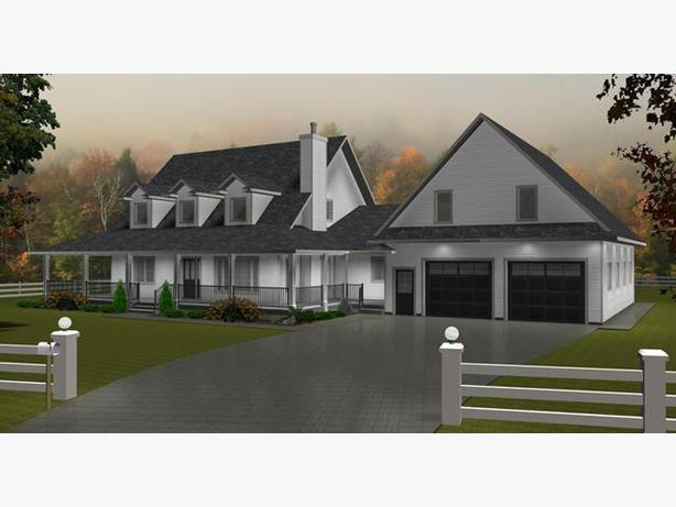HOUSE PLANS - CUSTOM DESIGNS - STOCK PLANS