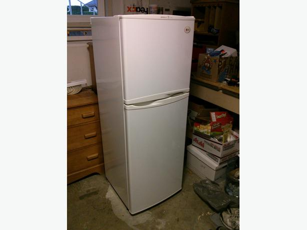 Awesome Lg Apartment Size Refrigerator Gallery - Liltigertoo.com ...