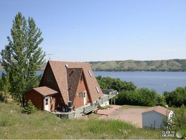 1065 Tatanka Drive, Moose Jaw