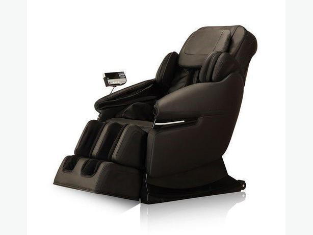 LUXOR HEALTH H Series Massage Chair (NEW 2016 MODEL ON SALE $2,449.00)