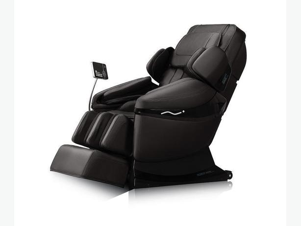 LUXOR HEALTH G Series Incredible Massage Chair (ON SALE ONLY $3,649.00)