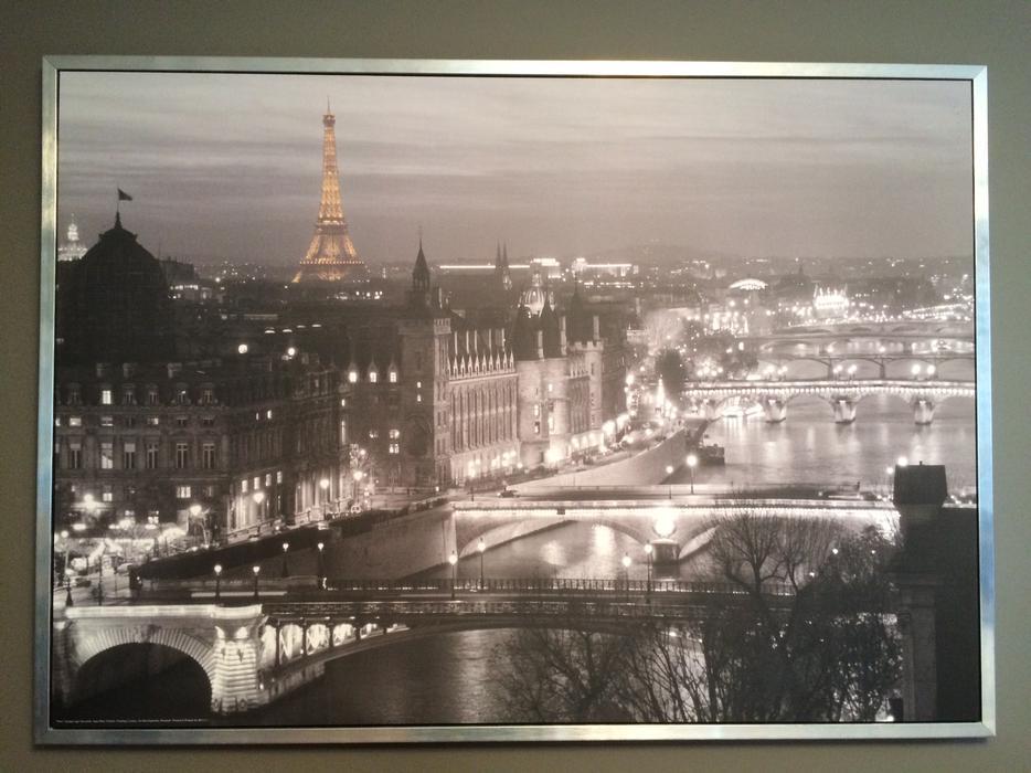 ikea vilshult print paris esquimalt view royal victoria