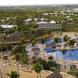 Membership for 7 nights 5-star Hotel in Cancun Mexico