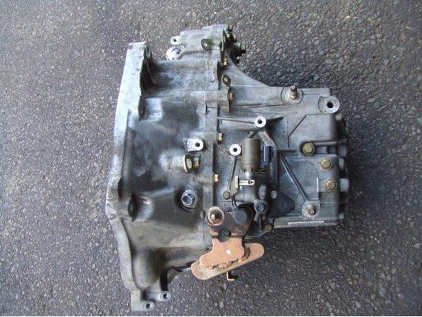 JDM ACURA RSX DC5 K20A TYPE-R (Y2M3) LSD MT 6 SPEED TRANSMISSION