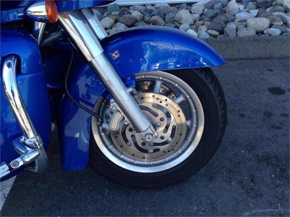 Harley Davidson Dealer Victoria Bc
