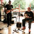 Live Blues Duo Available and More...