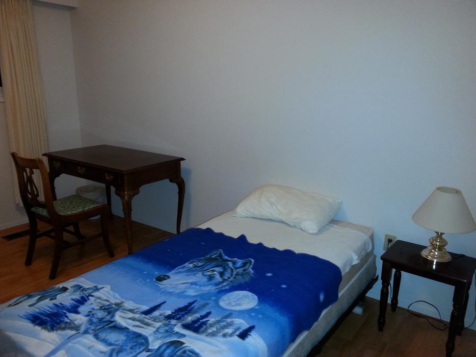 Rooms For Rent Near Red Deer College