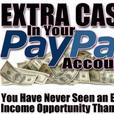 Earn Daily ... Earn Easy ! !