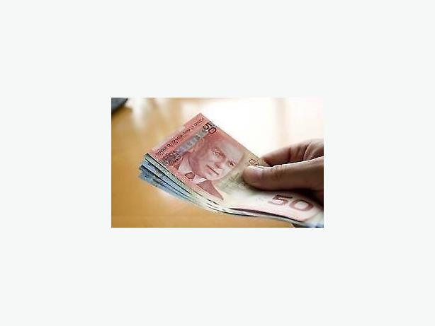 TOP cash for all broken or password or icloud iphone