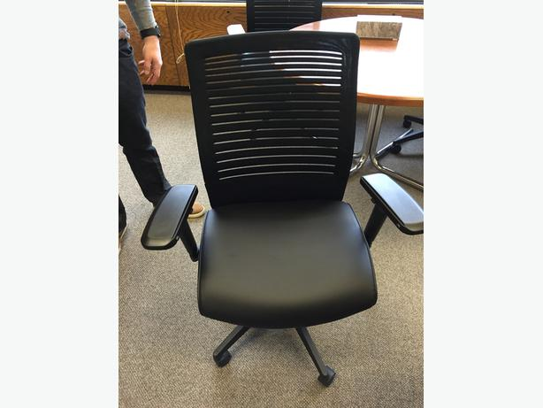 Computer, Multitask Chairs. New and Used