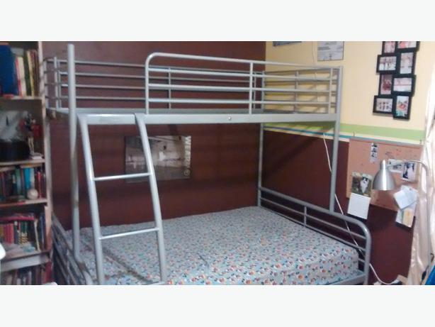 ikea bunk beds central ottawa inside greenbelt ottawa. Black Bedroom Furniture Sets. Home Design Ideas