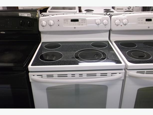 how to clean ceramic stove top