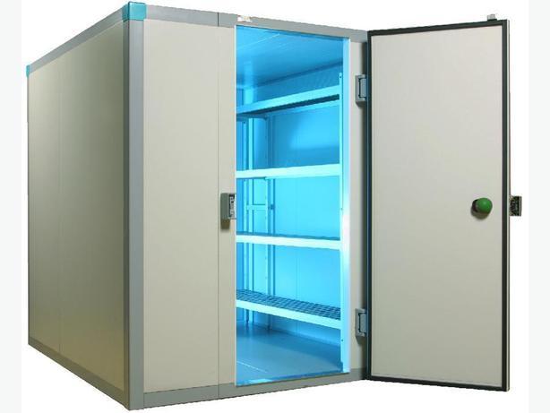 Reparation tous refrigerateur commercial 514 9963181 montreal land montreal montreal - Chambre froide commercial ...