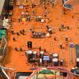 KENWOOD KT-56 AUDIOPHILE GRADE STEREO TUNER 120/220/240V *EXCELLENT SOUND*