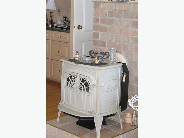 Tato oven element 2 wood 2