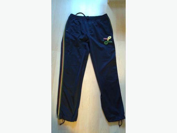 LRG Pants