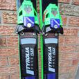 Tyrolia Downhill Skis