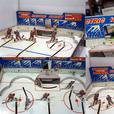 Rare Vintage Munro hockey Master hockey 1959 plus all other teams