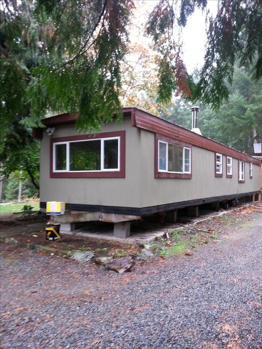 Top 28 modular home upgrades custom modular home for Home upgrades